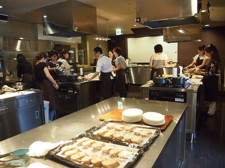 shimizu-sachi_kitchen3