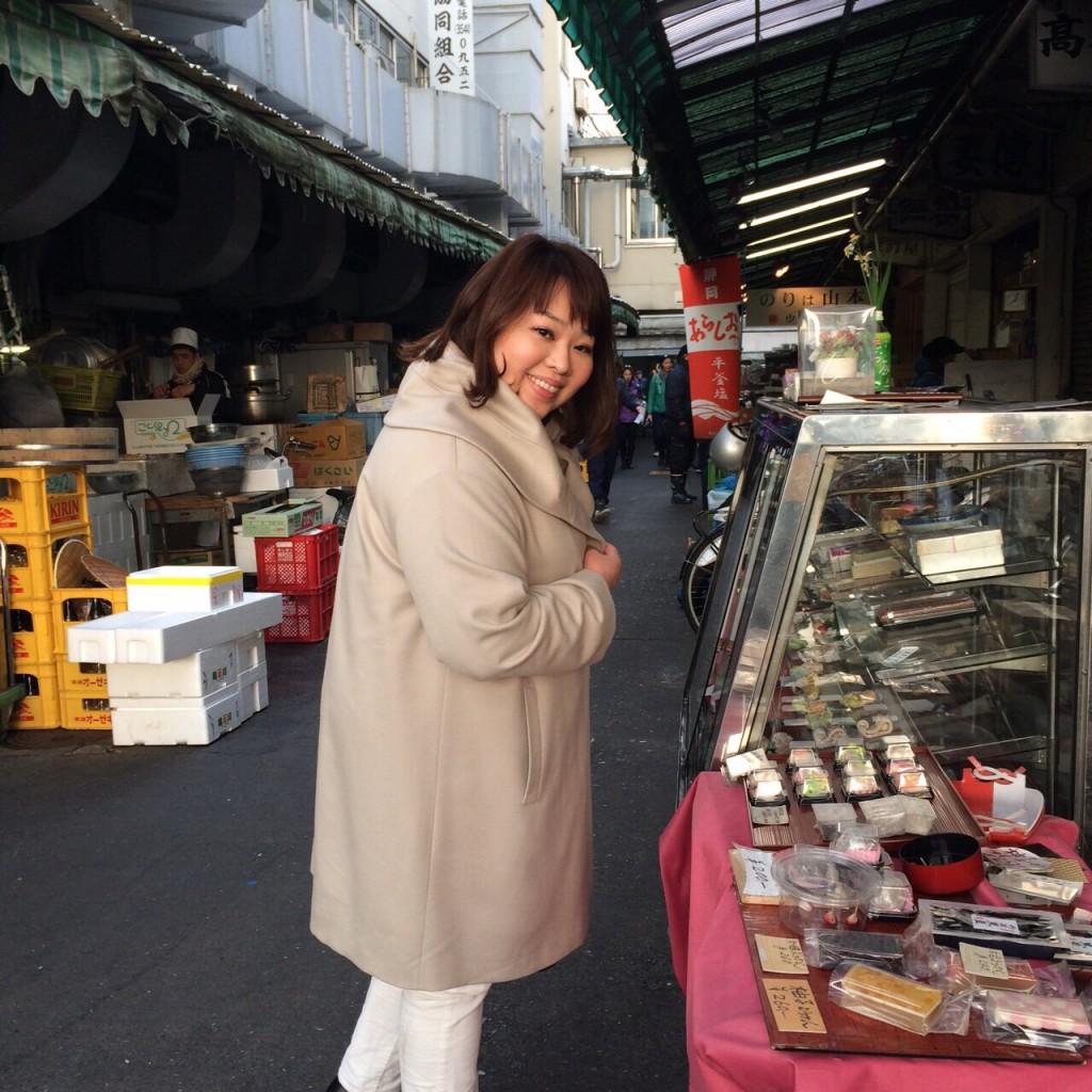 tsukiji_05