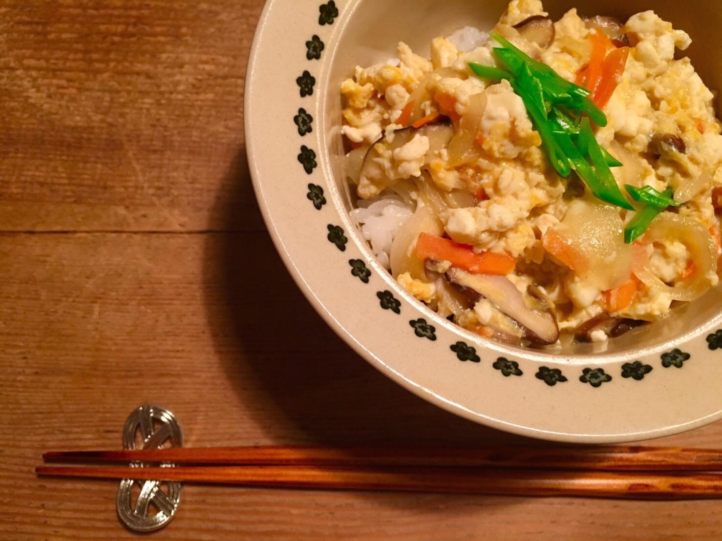 料理教室『旬の野菜を色よく綺麗に茹でるコツ』- 2016年4月