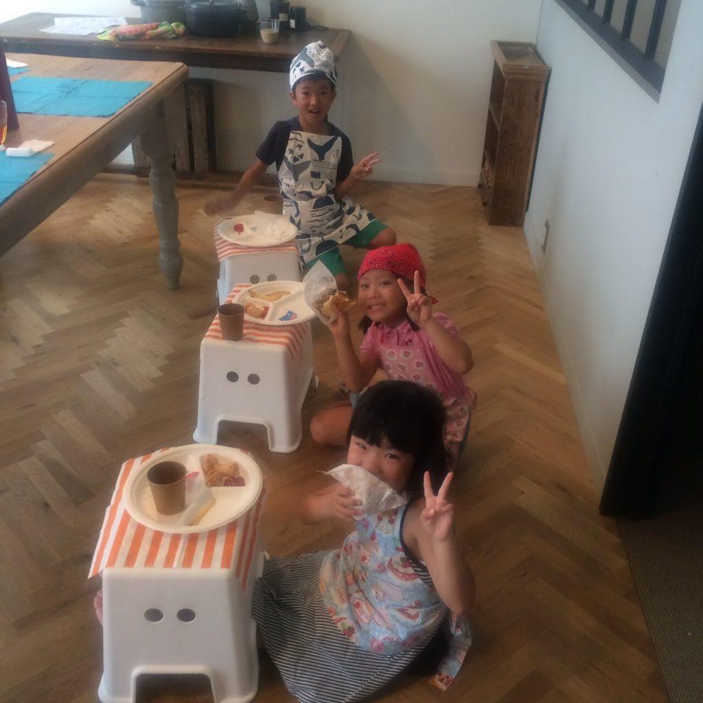 KidsCookSchool-10