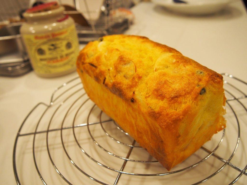 松本紗智 芦屋の料理教室 通常クラス