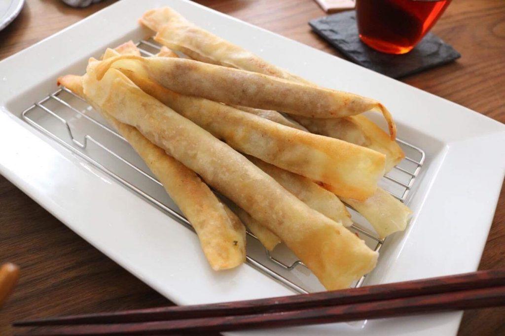 松本紗智/芦屋の料理教